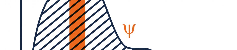 icono-physique-theorique-coul
