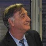 Prof. Sydney Gales